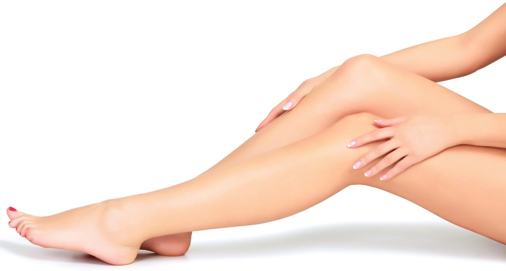 Laser Hair removal, a better option than shaving, tweezing, or waxing is offered by RefineMD in the Appleton, Wisconsin area.