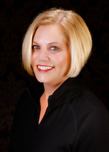 Dr. Kay Theyerl is an aesthetic medical professional for RefineMD.