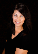 Jill Nelson is an aesthetic medical professional for RefineMD.