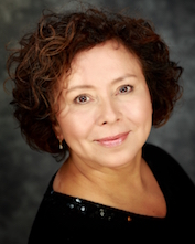 Dr. Veronica Solis-Rohr is an aesthetic medical professional for RefineMD.